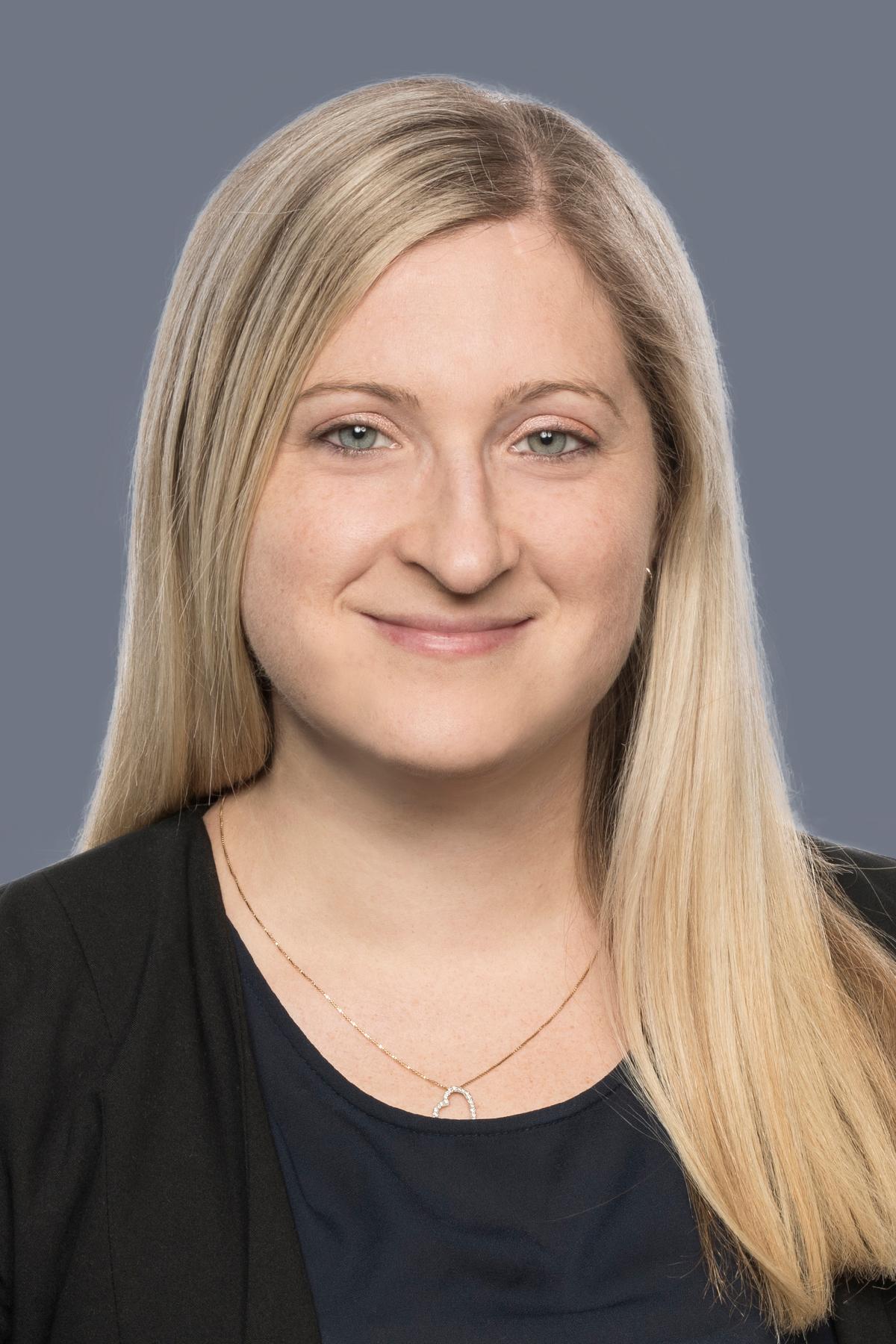 Meredith Miti